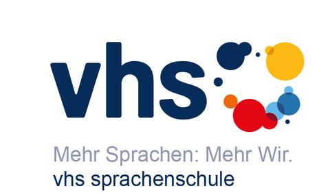 Die Volkshochschule –  Ort der Vielfalt, auch der Sprachen!